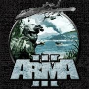 ArmA3_GamePic
