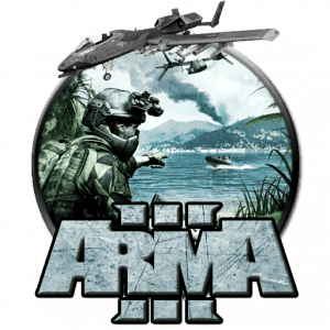 ArmA3_GamePic