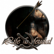 Lif_GamePic