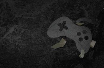 Conan Exile – In kürze Purge?