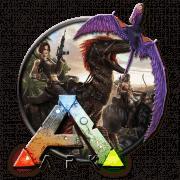 Ark_icon