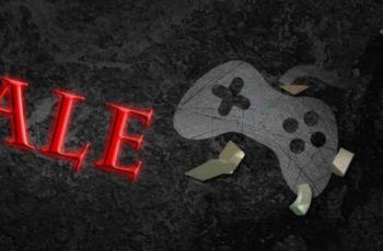 Conan Exiles – SALE !!!